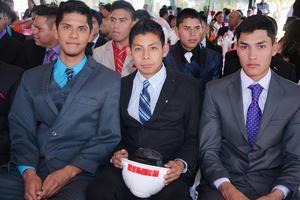 26022017 Nicolás y Luis Eduardo.