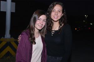 28022017 Melany y Fer.
