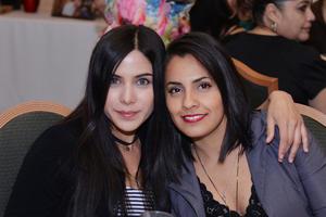 28022017 Aide y Daniela.