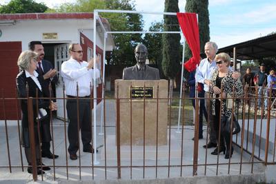 """El Siglo de Torreón está de fiesta, por cumplir 95 años de ser el """"defensor de la comunidad""""."""