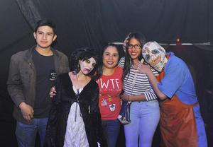 01032017 Manuel, Arely, Fernanda y Usua.