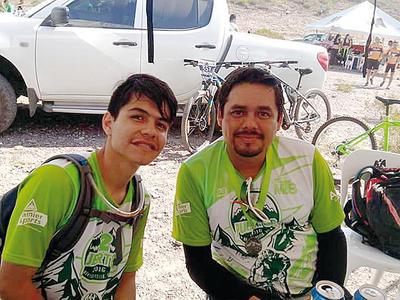 02032017 Fernando Nava y Jesús Gómez.