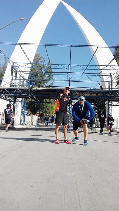 02032017 Gustavo Rodríguez y David Cardona.