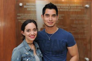 03032017 Fernanda y Gamaliel.