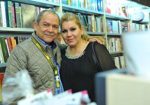 05032017 Nicolás y Diana.