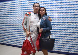 05032017 Mario y Citlali.