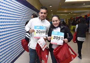 05032017 Gerardo y Ruth.