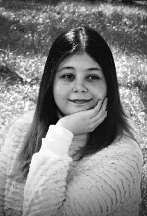 05032017 Paulette Reed. - Fernando Lozano Valdivia Fotógrafo