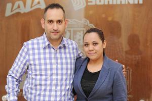 07032017 Carlos y Sol.