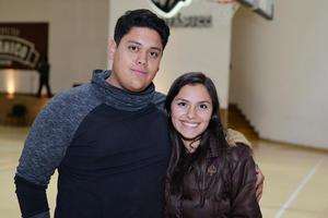 07032017 Guillermo y Alejandra.