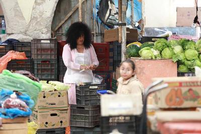 En el estado hay alrededor de 291 mil mujeres dentro de la Población Económicamente Activa