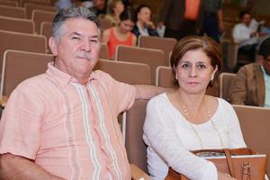 08032017 Tomás y María Teresa.