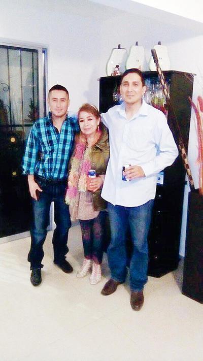 09032017 Familia Quiñones Esparza.