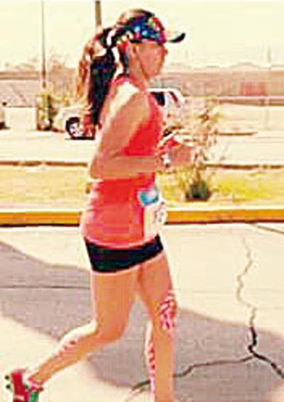 09032017 Sandra Luz Gómez.