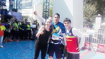09032017 Delia, Arturo y David.