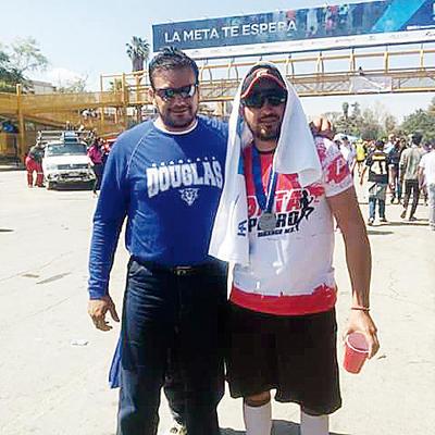 09032017 Carlos y Cristian Galván.