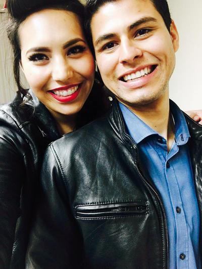 09032017 Brenda y Miguel.