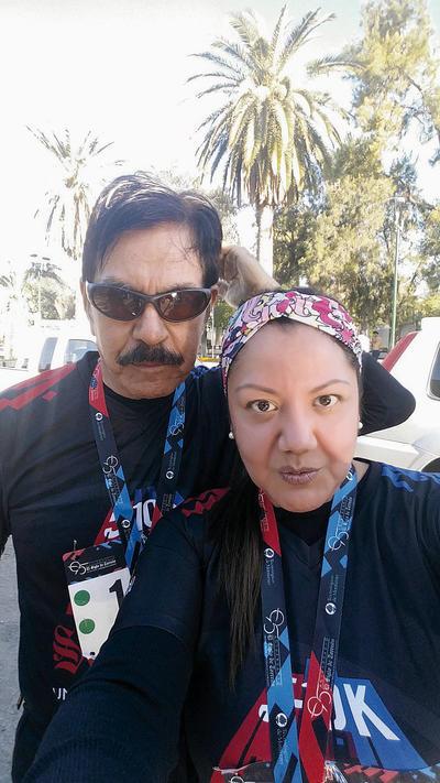 09032017 Ana y Ricardo.