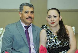 09032017 Memo y Fabiola.