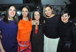 10032017 Renata, Nayeli, Haidy, Karla y Susana.