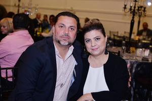 10032017 Roberto y Alma.