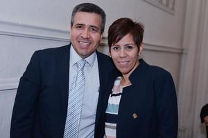 10032017 Enrique y Adriana.