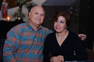 10032017 Humberto y Claudia.