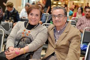 10032017 Ana María y Jesús.