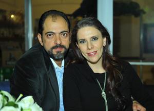 10032017 Antonio y Rocío.