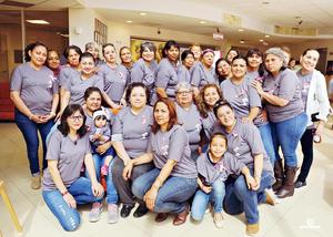 12032017 Pacientes de la asociación.