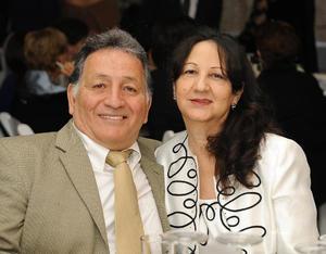 16032017 Alfonso y Alicia.
