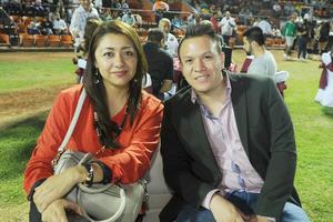 20032017 Marina y Eduardo.