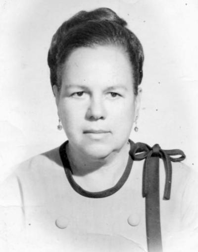 19032017 María del Socorro Lesprón Cuéllar.