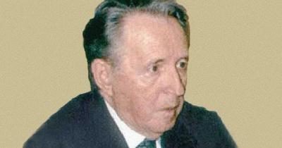 Germán Larrea Mota Velasco (13 mil 800 millones de dólares).