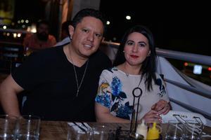 21032017 Erick y Alma.