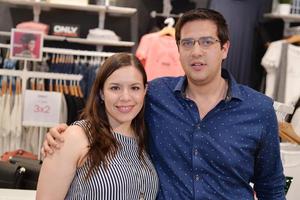 25032017 Julia y Alejandro.