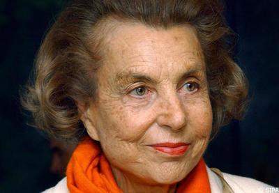 Por segundo año consecutivo, Liliane Bettencourt es la mujer más adinerada a nivel mundial, con una fortuna estimada en 39 mil 500 millones de dólares.