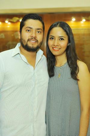 28032017 Sebastián y Lucía.