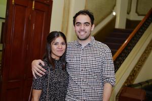 29032017 Mónica y Paco.