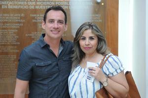 30032017 Alfredo y Claudia.