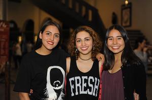 03042017 Brenda, Jessica y Alejandra.