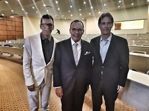 03042017 Pineda Damián, Daniel Espinosa y Rafael Rebollar.