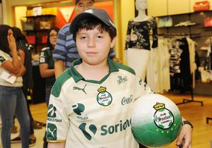 02042017 Alberto y Francisco.