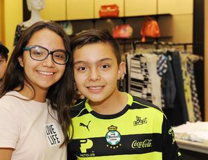 02042017 Margarita y Miguel.