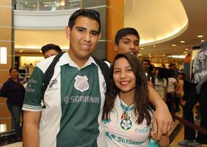 02042017 Esteban y Gabriela.