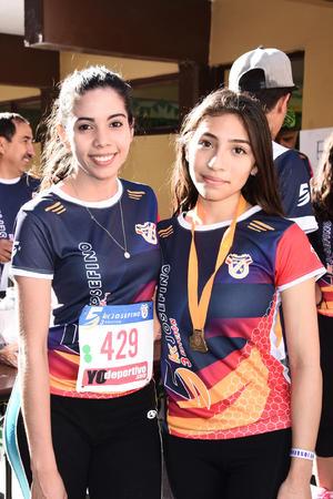 04042017 Jaqueline y Ana Cristina.