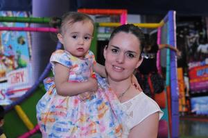 05042017 Isabella y Miguel.
