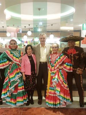 06042017 México en el mundo
