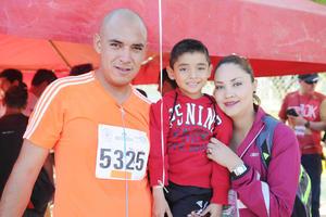 06042017 Rafael, Darío y Laura.