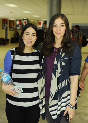 07042017 Patricia e Ingrid.
